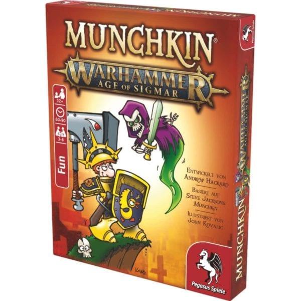 Munchkin-Warhammer-Age-of-Sigmar_1 - bigpandav.de