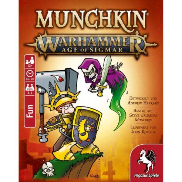 Munchkin-Warhammer-Age-of-Sigmar_2 - bigpandav.de