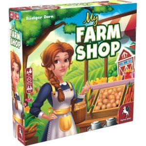 My-Farm-Shop_0 - bigpandav.de