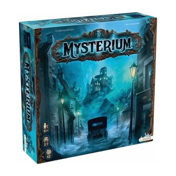 Mysterium-DEUTSCH_0 - bigpandav.de