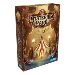 Mysterium--Park_0 - bigpandav.de