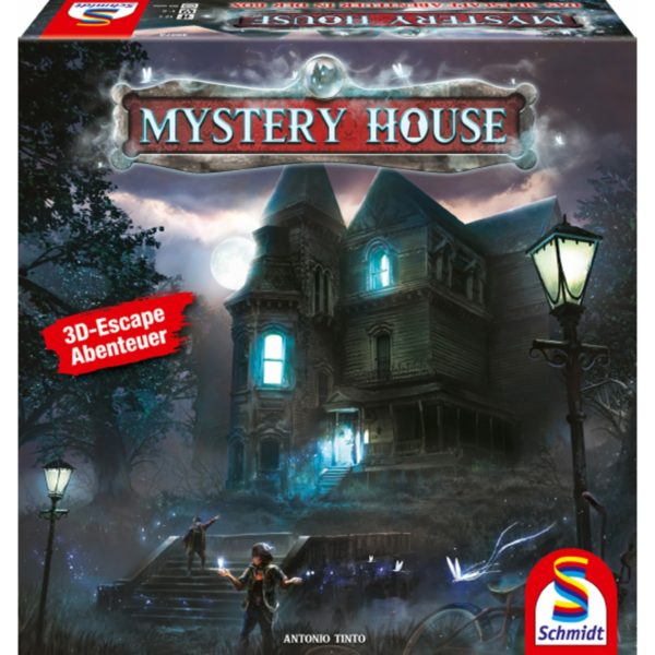 Mystery-House_0 - bigpandav.de