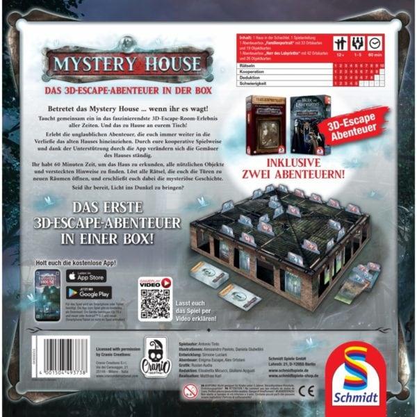 Mystery-House_1 - bigpandav.de