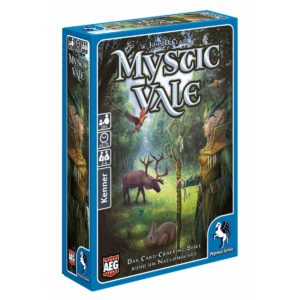 Mystic-Vale-(deutsche-Ausgabe)_0 - bigpandav.de