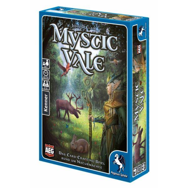 Mystic-Vale-(deutsche-Ausgabe)_1 - bigpandav.de