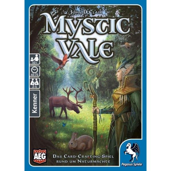 Mystic-Vale-(deutsche-Ausgabe)_2 - bigpandav.de