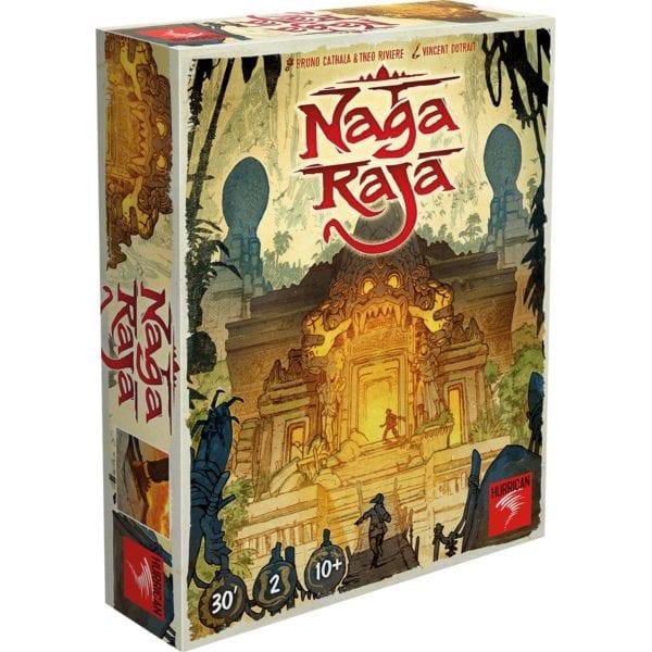 Nagaraja-DE-FR-NL-RU_0 - bigpandav.de