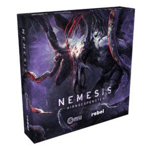 Nemesis---Hirngespenster_0 - bigpandav.de