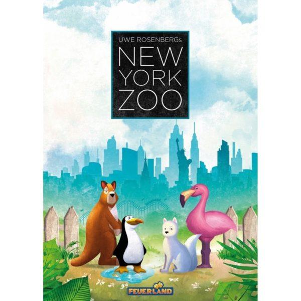 New-York-Zoo-(deutsch)_0 - bigpandav.de