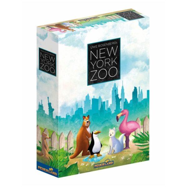 New-York-Zoo-(deutsch)_1 - bigpandav.de