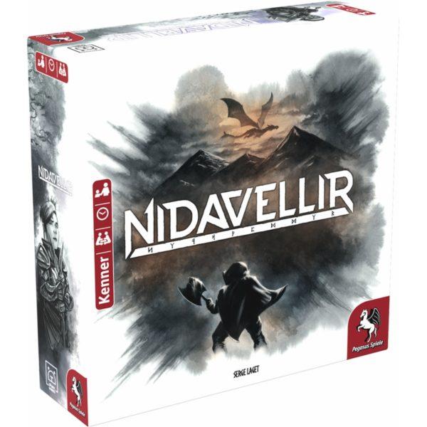 Nidavellir_0 - bigpandav.de