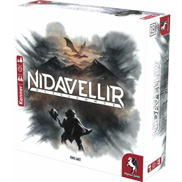 Nidavellir_1 - bigpandav.de