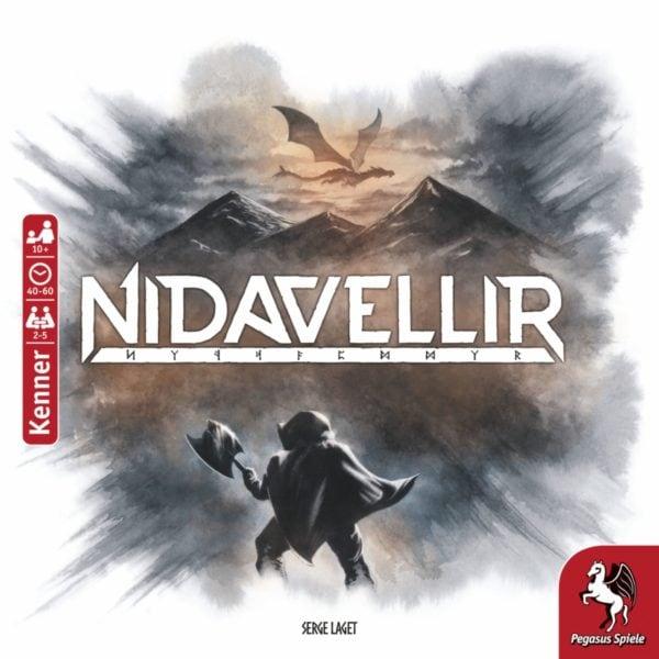 Nidavellir_2 - bigpandav.de