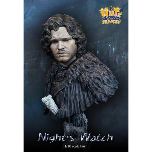 Night-s-Watch_2 - bigpandav.de