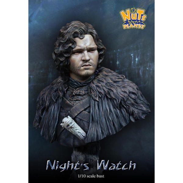 Night-s-Watch_3 - bigpandav.de