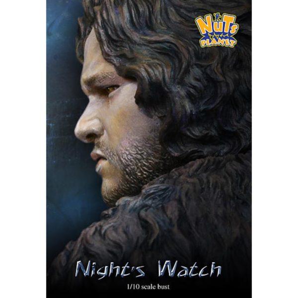 Night-s-Watch_5 - bigpandav.de