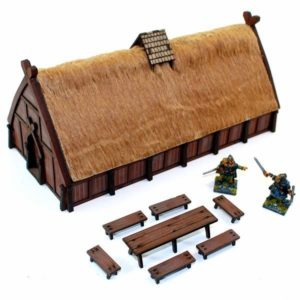 Norse-Traders-Shop_0 - bigpandav.de