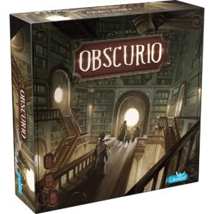 Obscurio-DE_0 - bigpandav.de