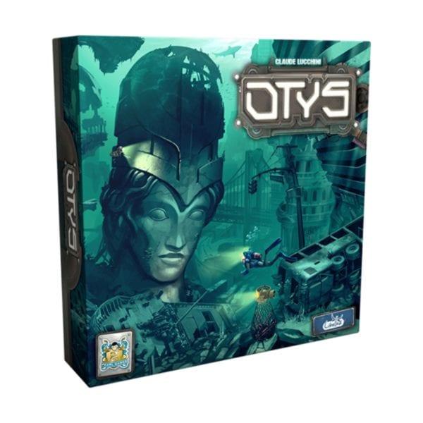 Otys_0 - bigpandav.de