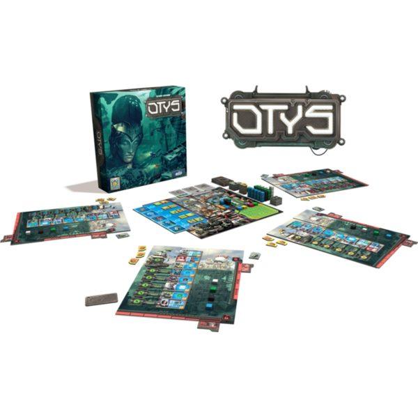Otys_1 - bigpandav.de