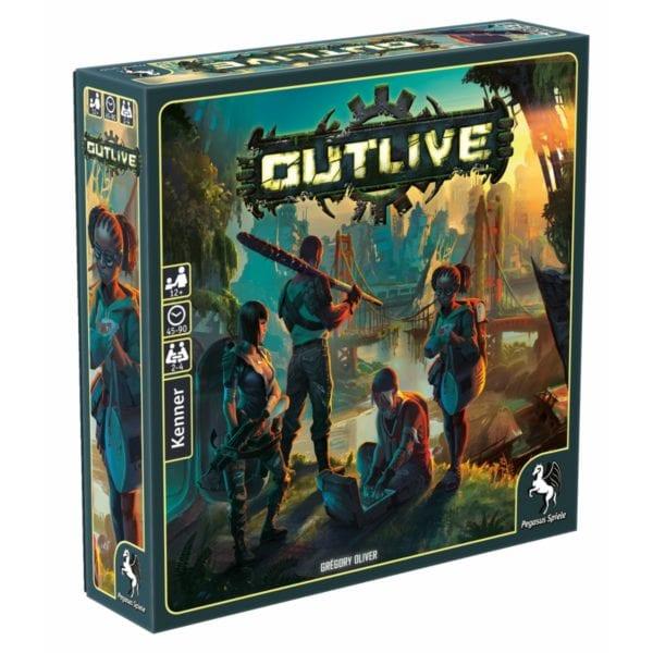 Outlive_0 - bigpandav.de