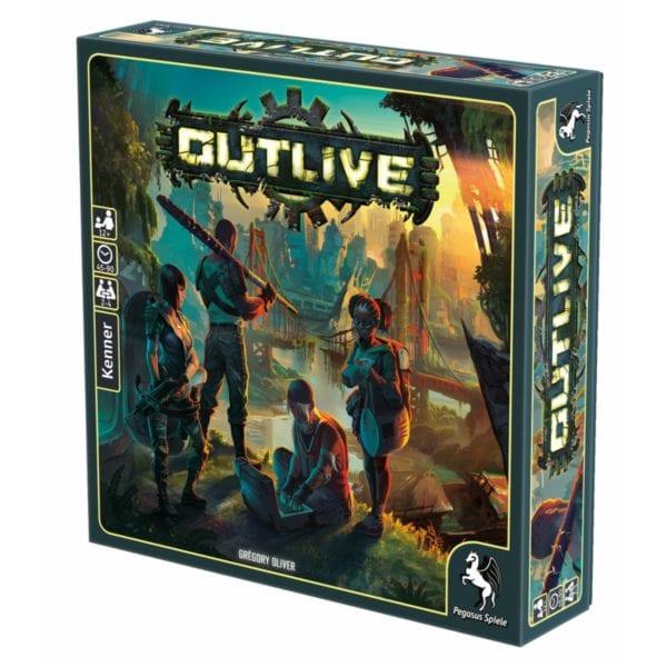 Outlive_1 - bigpandav.de