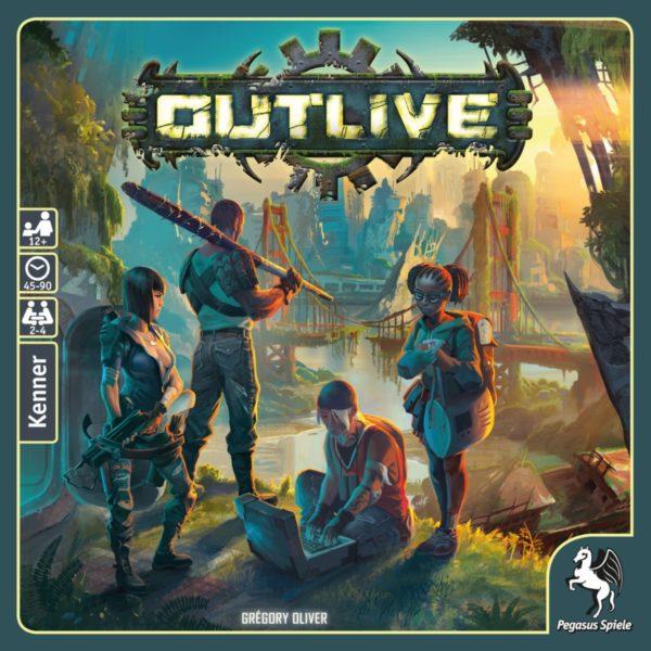 Outlive_2 - bigpandav.de