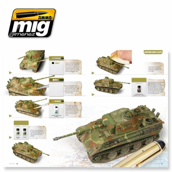 PAINTING-WARGAME-TANKS-(English)_2 - bigpandav.de