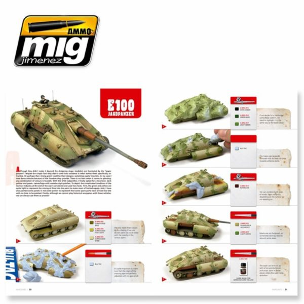 PAINTING-WARGAME-TANKS-(English)_3 - bigpandav.de