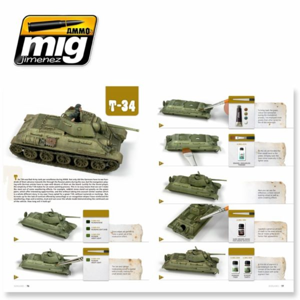 PAINTING-WARGAME-TANKS-(English)_4 - bigpandav.de