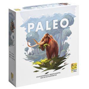 Paleo - bigpandav.de
