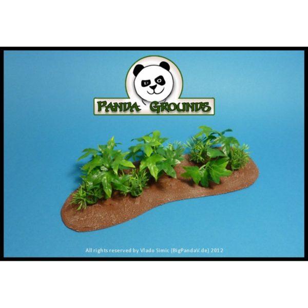 Panda-Grounds-Dschungelbase-Mittelgroß-Variante-1_0 - bigpandav.de