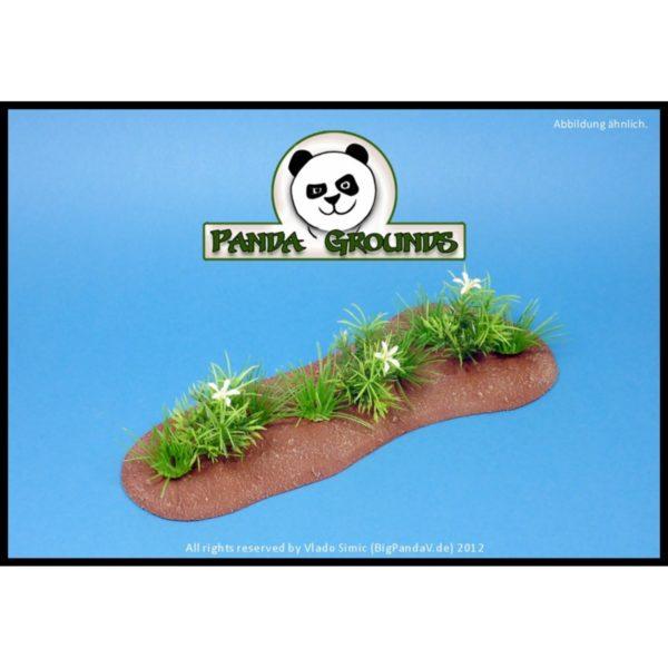 Panda-Grounds-Dschungelbase-Mittelgroß-Variante-2_0 - bigpandav.de