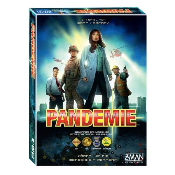 Pandemic-DE_0 - bigpandav.de