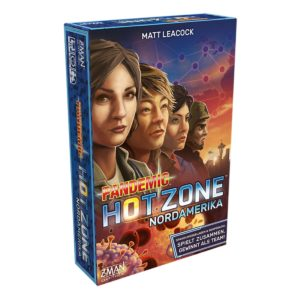 Pandemic-Hot-Zone--Nordamerika-DE_0 - bigpandav.de