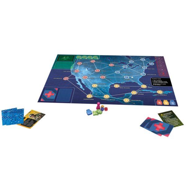 Pandemic-Hot-Zone--Nordamerika-DE_1 - bigpandav.de