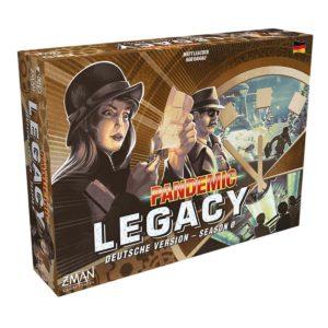 Pandemic-Legacy---Season-0_0 - bigpandav.de