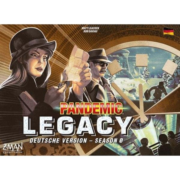 Pandemic-Legacy---Season-0_1 - bigpandav.de