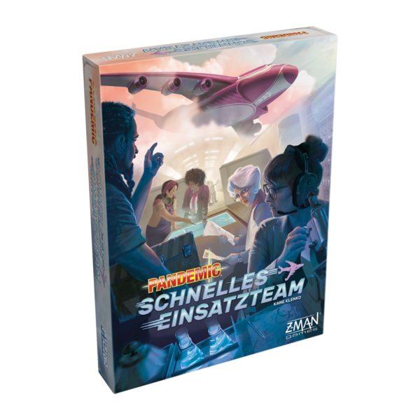 Pandemic--Schnelles-Einsatzteam-DE_0 - bigpandav.de