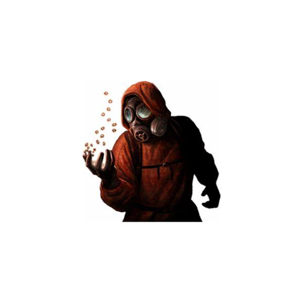 Pandemie--Auf-Messers-Schneide-(1.-Erweiterung)_1 - bigpandav.de