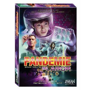 Pandemie--Im-Labor-(2.-Erweiterung)_0 - bigpandav.de