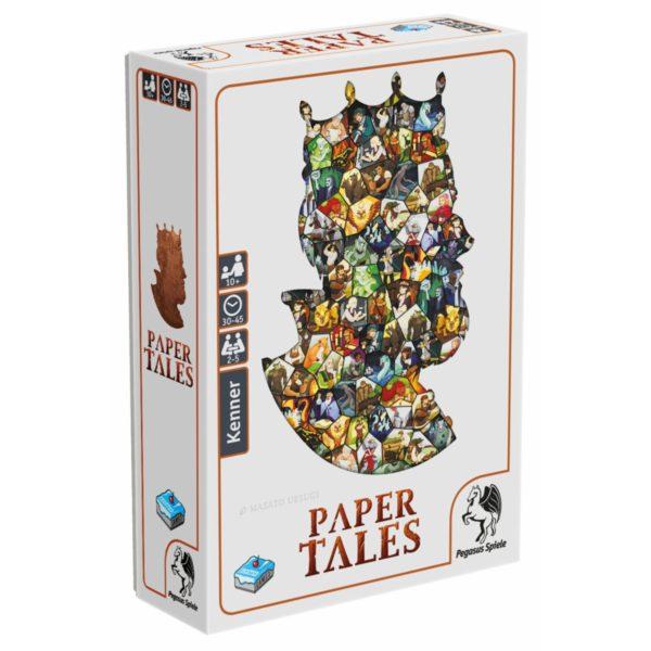 Paper-Tales-(Frosted-Games)_0 - bigpandav.de