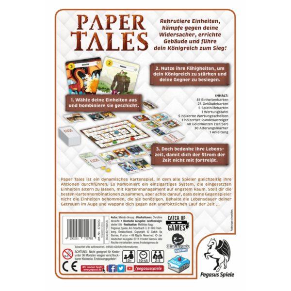 Paper-Tales-(Frosted-Games)_3 - bigpandav.de