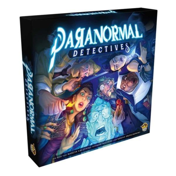 Paranormal-Detectives_0 - bigpandav.de