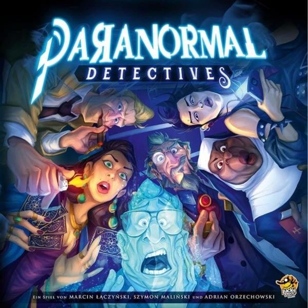 Paranormal-Detectives_1 - bigpandav.de
