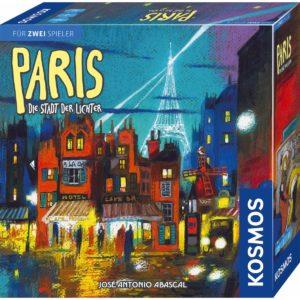 Paris-–-Die-Stadt-der-Lichter_0 - bigpandav.de