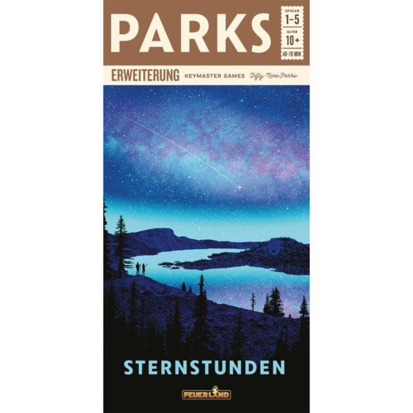Parks--Sternstunden-[Erweiterung]_1 - bigpandav.de
