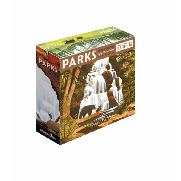 Parks_0 - bigpandav.de