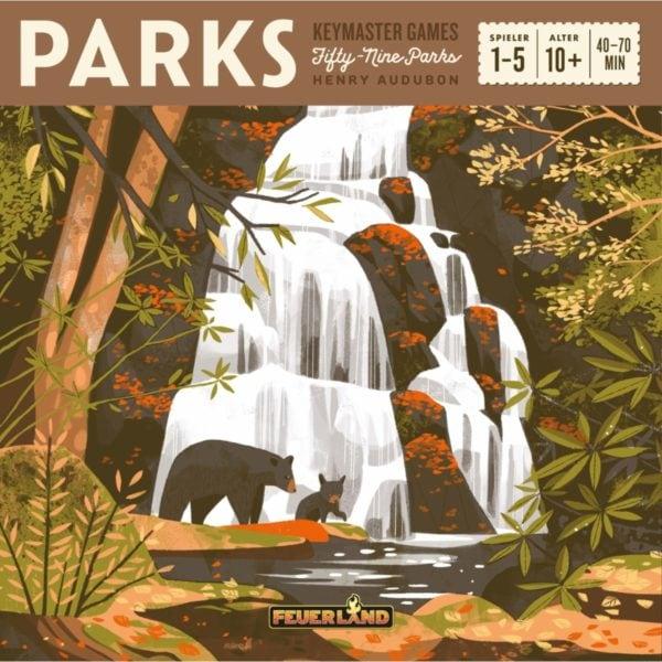 Parks_1 - bigpandav.de