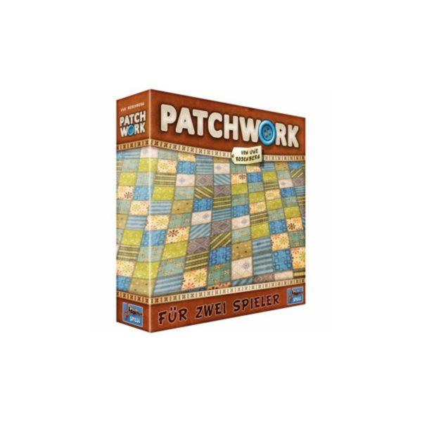 Patchwork_0 - bigpandav.de